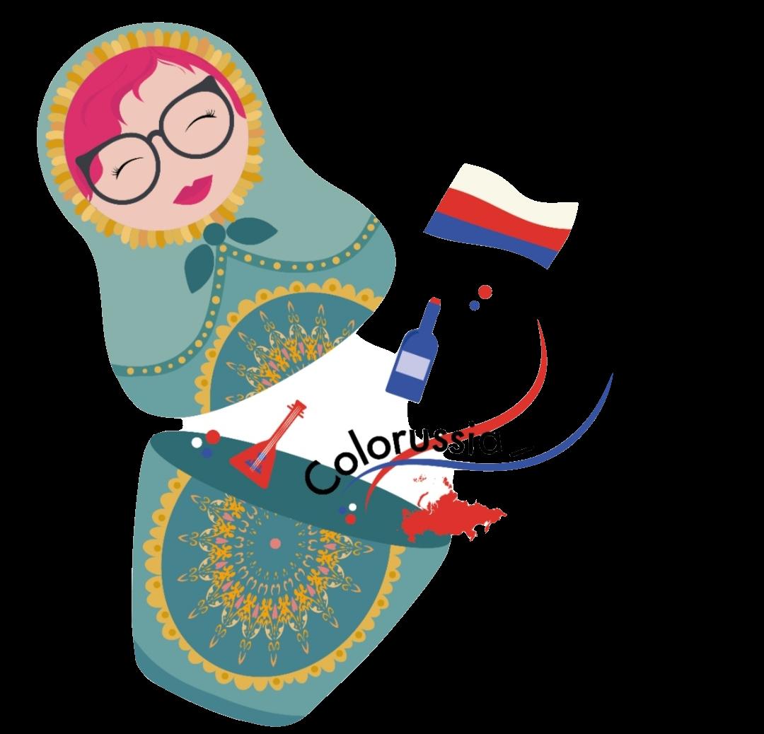 ColoRussia